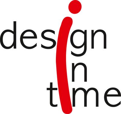design in time werbeagentur in Kärnten